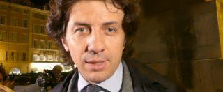 """Dj Fabo, Cappato: """"È una conquista di Fabiano. Ora Parlamento ha una grande occasione, strada è spianata"""""""