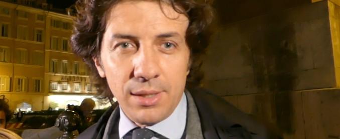 +Europa, la lista diventa partito: Cappato sfida Della Vedova per la segreteria