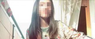 Desirée Mariottini, 3 fermi per stupro e omicidio: uno era stato espulso. Si indaga per trovare il quarto uomo