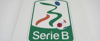 Serie B, Tar del Lazio dà ragione ai club: ora il campionato può tornare a 22 squadre. La Lega Pro sospende le gare