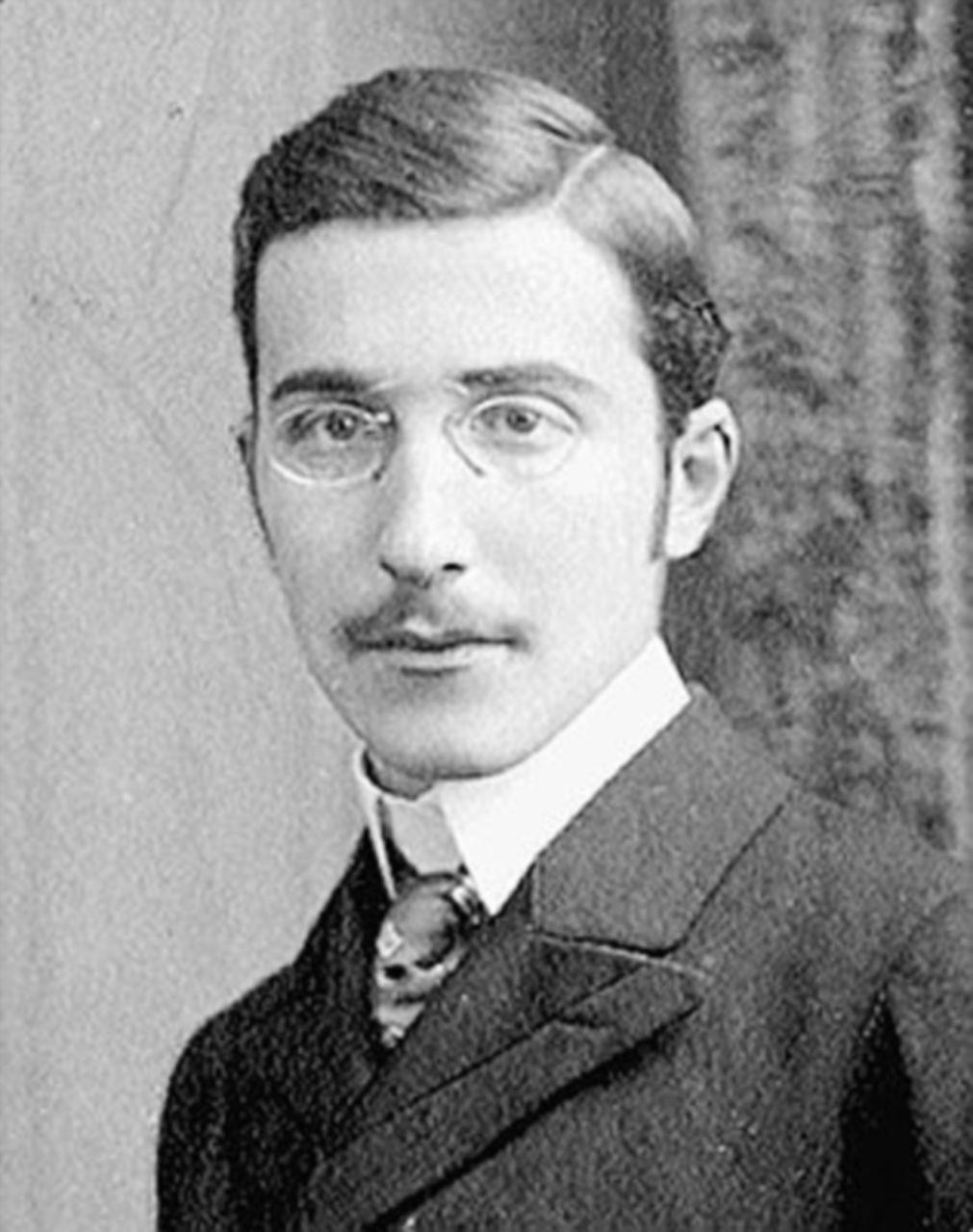 Il conformismo degli intellettuali durante la Grande Guerra