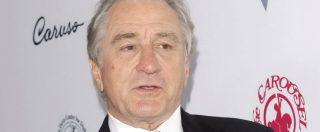 Usa, nuovi pacchi sospetti ai democratici Raggiunti anche Bob De Niro e Joe Biden