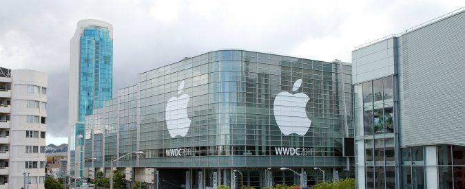Obsolescenza programmata, sette motivi per cui l'Italia ha fatto bene a multare Apple