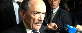 """Depistaggio via d'Amelio, De Raho: """"Pool della procura nazionale sulle stragi irrisolte ed entità esterne alla mafia"""""""