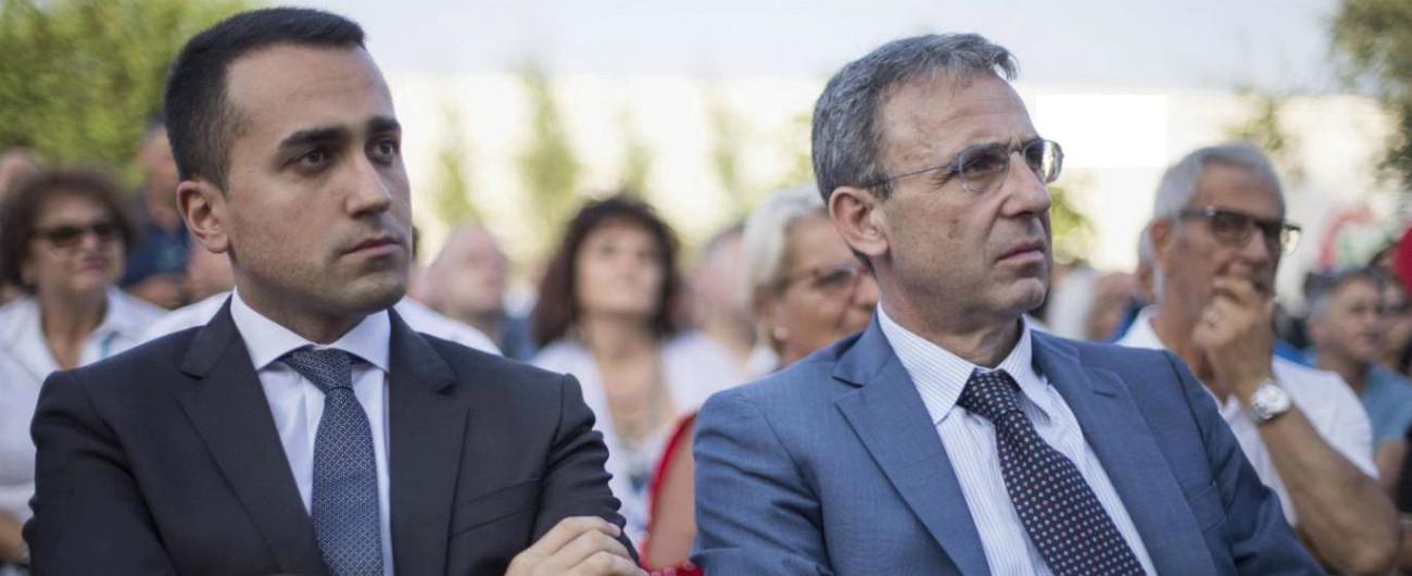"""Dl Genova, il ministro Costa addolcisce le sue posizioni: """"Condono Ischia? Non c'è. Ma cambiare richiamo a quello di Craxi"""""""