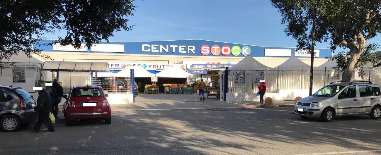 Reggio Calabria, confisca beni per 25 milioni a imprenditore. La Dia: 'Contiguità con esponenti di 'ndrangheta'