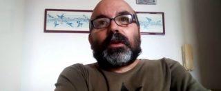 """NoTap, il videomessaggio degli attivisti a Lezzi e M5s: """"Chiediamo scatto d'orgoglio ai vertici, sennò dimissioni"""""""