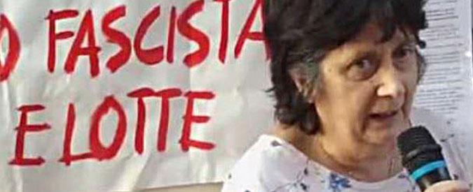 Taranto, oltraggiò vigile urbano: sindacalista Cobas agli arresti domiciliari per una condanna a un mese