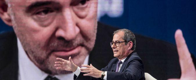 Unione europea, i nostri economisti sono davvero pronti ad affrontare una crisi?