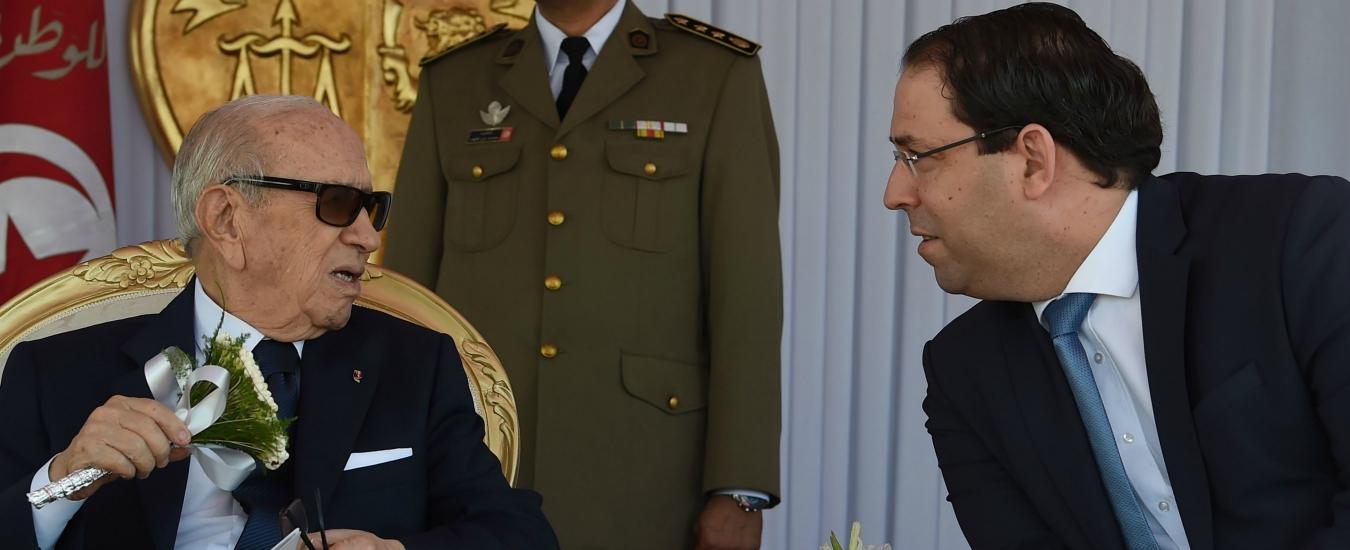 Tunisia, con la scusa del terrorismo il governo limita la libertà di movimento
