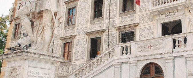 Gli studenti di Pisa ricostruiscono le vite dei prof ebrei nel '38
