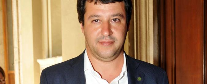 Matteo Salvini, il ministro si dimette da consigliere a Milano: era in carica dal 1993. Dal 2016 presente 29 volte su 160