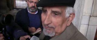 """Torino, i No-Tav in consiglio comunale. Perino: """"M5S? sono nàif. Ora sullo scranno, noi per la nostra strada"""""""