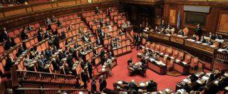 Condono Ischia, Forza Italia boccia l'emendamento di Forza Italia: così passa la sanatoria infilata nel decreto Genova