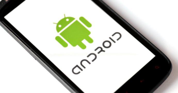 Google alza il sipario su Android 11: ecco le principali novità