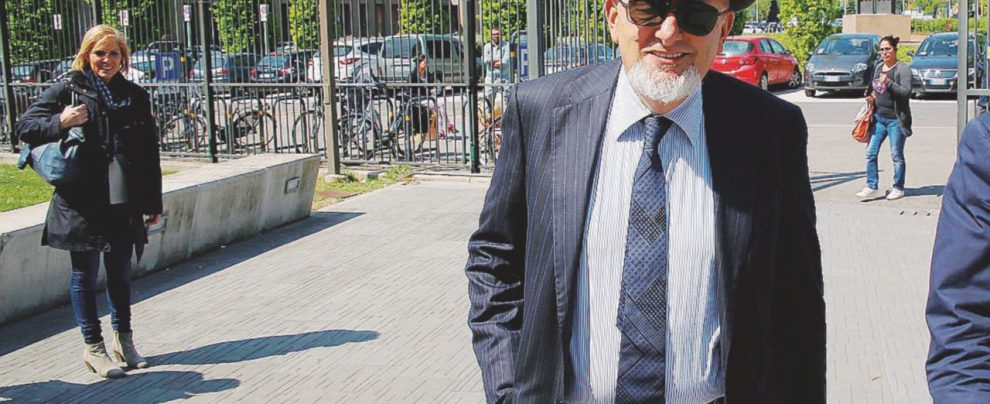 """Consip, i pm di Roma: """"Archiviare il babbo, anche se mentì a verbale"""""""