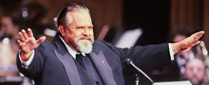 Orson Welles, 80 anni fa la Terra fu invasa dagli alieni. Tutta colpa di un cambio di codice