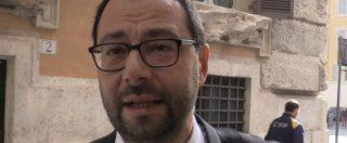 """Dl Sicurezza, Patuanelli (M5s): """"Provvedimento disciplinare per chi non vota eventuale fiducia al governo"""""""