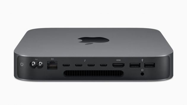 Si può ordinare da oggi sempre attraverso il negozio online Apple cd882708fb07