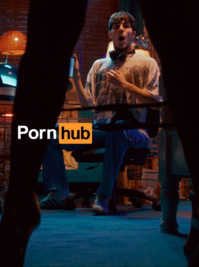 come lanciare porno scaricare sesso e porno