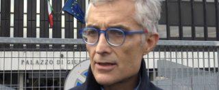 Processo Aemilia, il procuratore capo di Bologna: 'Soddisfatto, ma queste condanne non fermano la 'ndrangheta in Emilia'