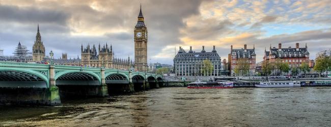 Londra: gli investimenti immobiliari non risentono della Brexit