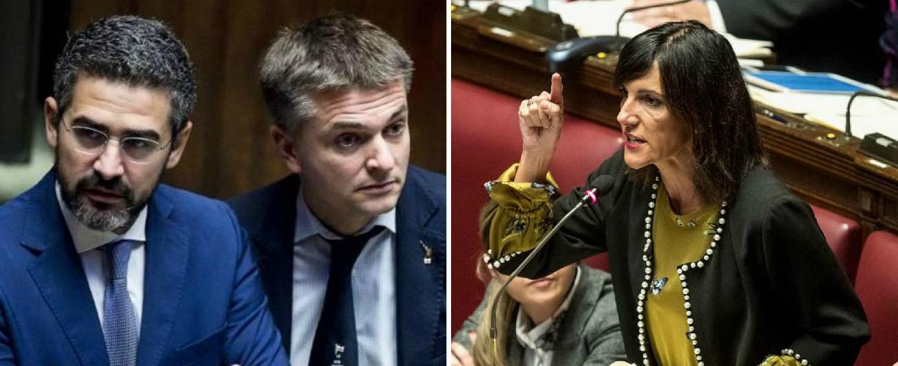 Dl Genova, stallo alla Camera: l'ok slitta ancora. Rissa sfiorata tra deputati Pd e Fdi. Bocciati gli emendamenti su Ischia
