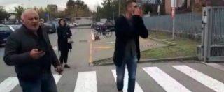 """Processo Aemilia, Iaquinta furibondo dopo la sentenza: """"Condannato perché calabrese. Soffro come un cane"""""""
