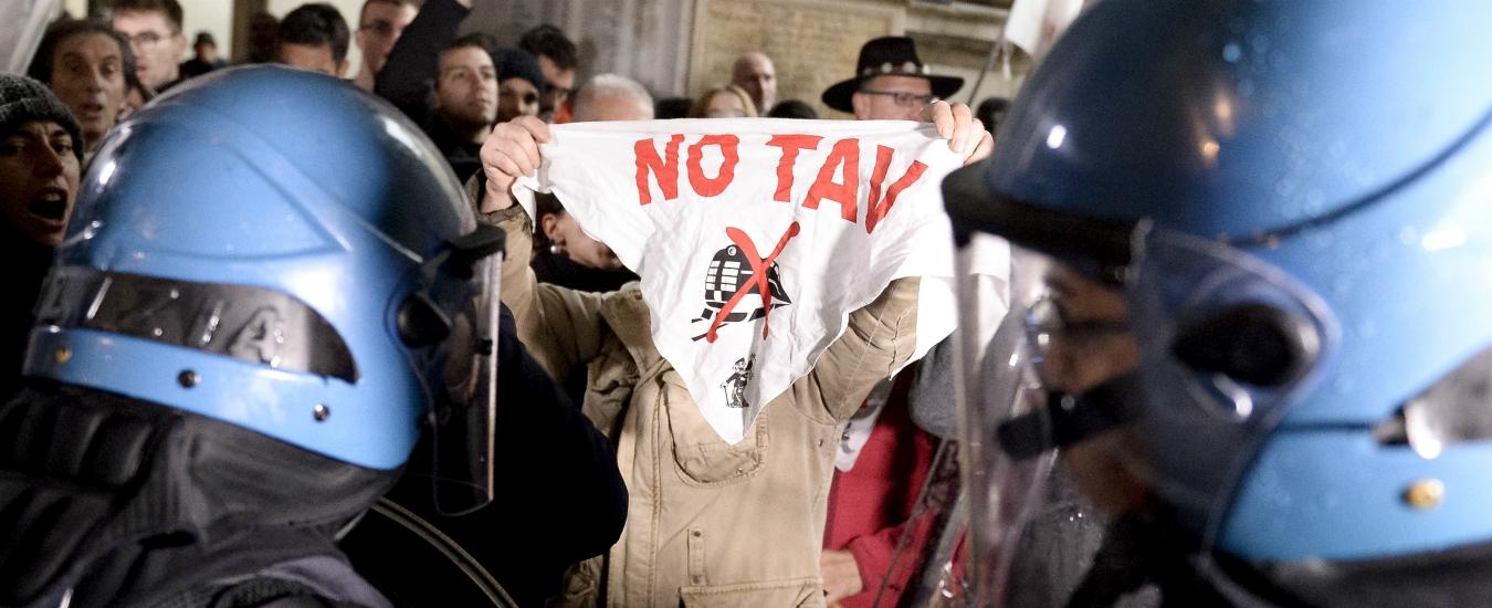Tap e Tav non rilanceranno l'economia. E nemmeno l'opposizione