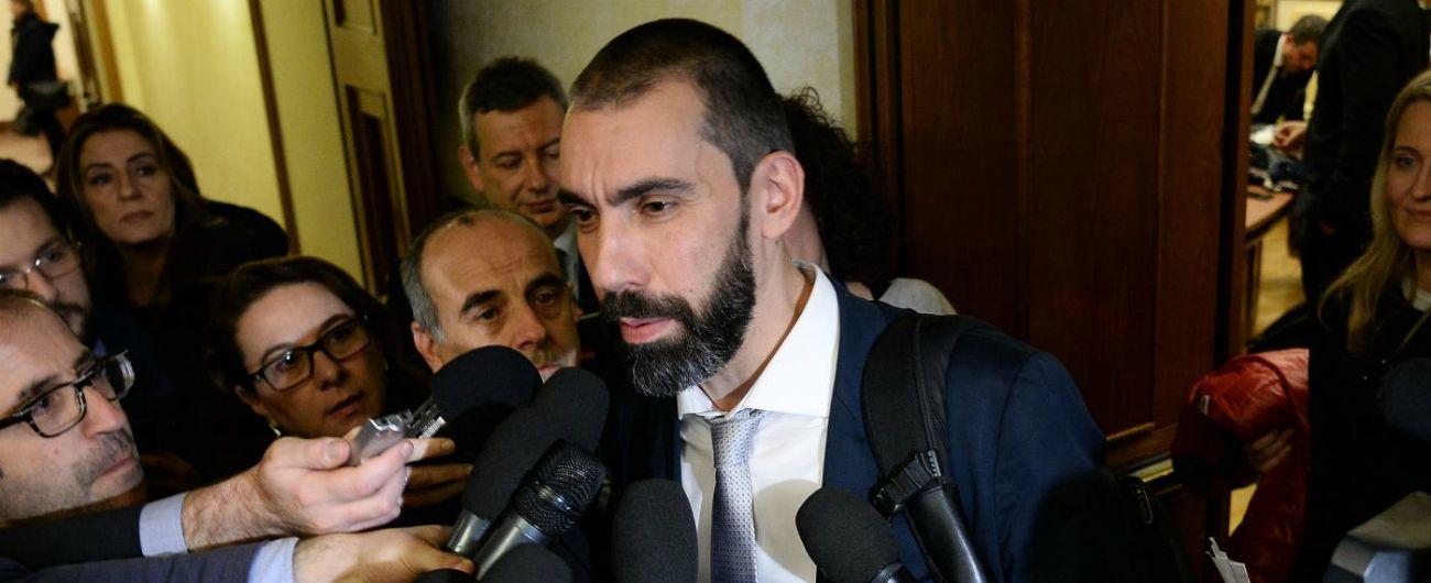 """Eutanasia, il senatore M5s Mantero deposita ddl. Associazione Coscioni: """"Già 62 adesioni all'intergruppo sul fine vita"""""""