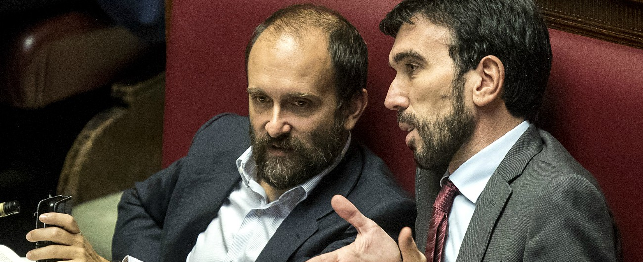 Pd, Orfini convoca l'Assemblea per il 17 novembre: accolta richiesta dei renziani