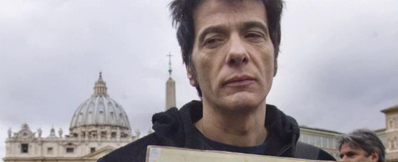 """Emanuela Orlandi, irritazione in Vaticano per collegamento. La famiglia della ragazza scomparsa: """"Poche informazioni"""""""