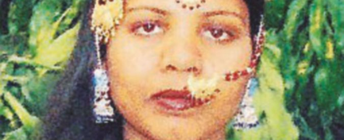 Blasfemia, assolta donna cristiana: scontri e proteste