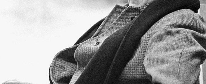 Il Gladiatore di Nick Cave e altre storie (inguardabili)