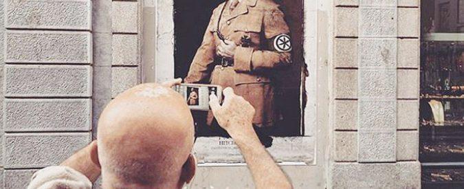 Anno 2023, la secessione nazi-populista del Furland