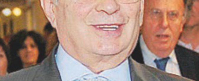 Torino, l'ex presidente del Salone del libro condannato a due anni