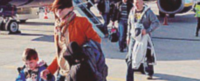 Bloccato l'aumento per il bagaglio a mano di Ryanair e Wizzair