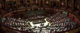 Taglio parlamentari, Camera approva senza modifiche: M5s, Lega e Fi a favore. Pd vota contro. Legge già a metà strada