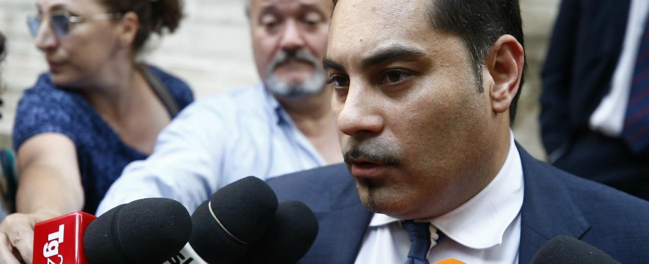 Taranto, si è dimesso il sindaco Melucci. Il ko alle provinciali e il tradimento della maggioranza i motivi del passo indietro