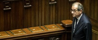 Legge di Bilancio, le entrate: stretta su banche, tabacchi e giochi. 600 milioni di tagli ai ministeri, 60 alle spese militari