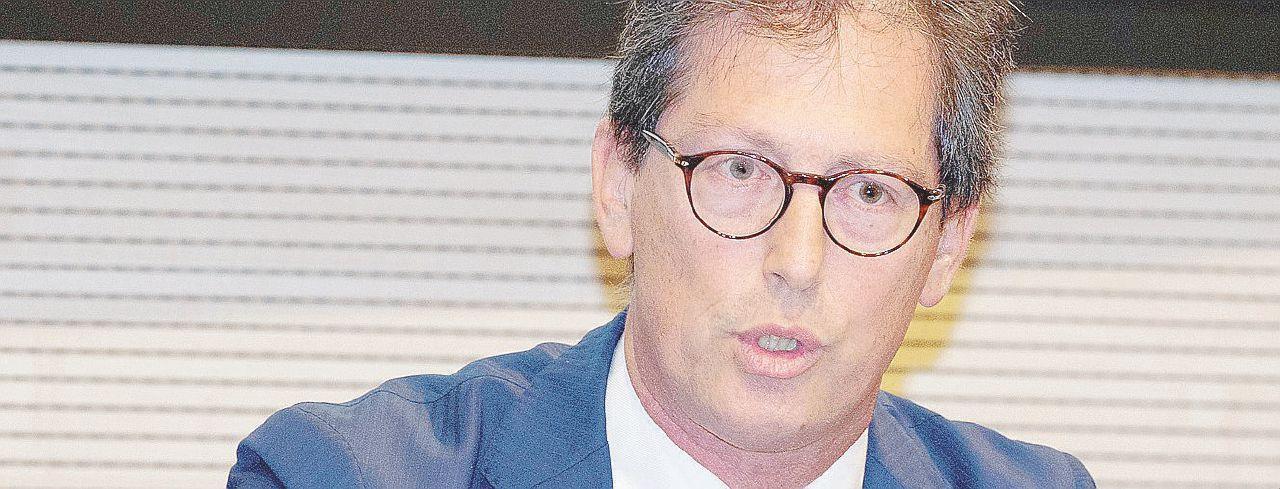 Tesoro, il capo di gabinetto Garofoli in uscita a fine mese: Lambiase in pole per la successione