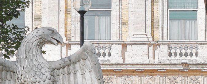 Caso Emanuela Orlandi, ossa in Nunziatura: i dubbi sul corpo e la pista dell'ex custode