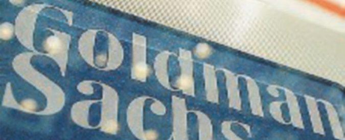 Scandalo malese, l'italiano Vella sospeso da Goldman Sachs