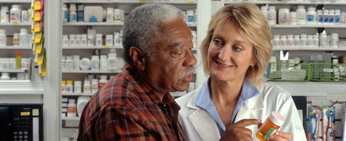Sanità, le aziende farmaceutiche guariscono grazie a medici e Asl. Così non va