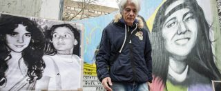 """Caso Orlandi, il fratello Pietro: """"Trattativa col Vaticano per la verità su Emanuela. Poi il silenzio"""""""