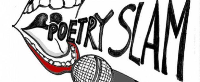 Poetry slam, è nata una nuova e ottima generazione di poet*
