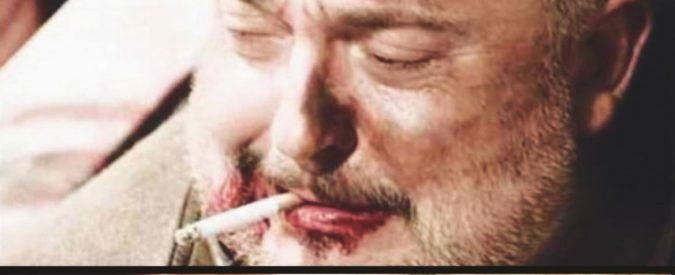 Khashoggi morto, le foto sono prese da un western