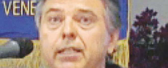"""""""Scelta giusta, serve il deterrente penale"""""""
