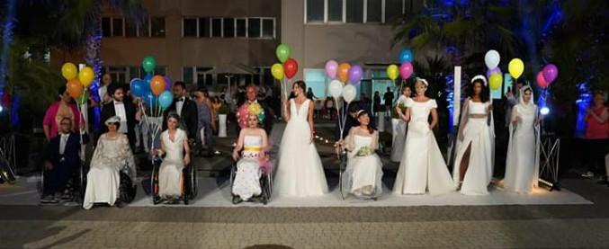"""Miss Wheelchair Italia, il primo concorso nazionale di bellezza per donne disabili in carrozzina: """"Scardiniamo i pregiudizi"""""""