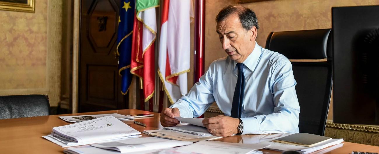 Chiusure domenicali, alta tensione tra Di Maio e il sindaco di Milano. Ma le proposte di legge sono ferme
